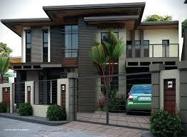 home exterior design software free download best home exterior design homes exterior design home decoration