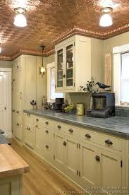 best 25 victorian kitchen ideas on pinterest victorian pantry