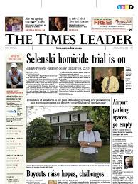 jm lexus product specialist salary times leader 07 20 2012 crimes prosecution