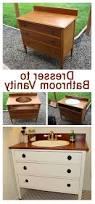 Sears Kitchen Cabinet Refacing Sears Bath Vanities Innoci Usa 9348232 San Clemente 48 In Double