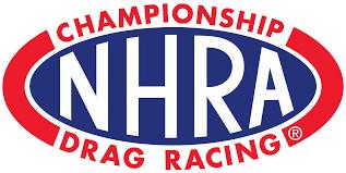 nissan logo vector nhraracer com nhra rules