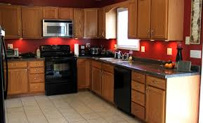 convincing new kitchen designs tags how to remodel a small