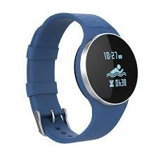 sleep accessories ihealth am4 activity swim sleep tracker activity trackers