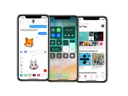apple iphone serie notebookcheck com externe tests