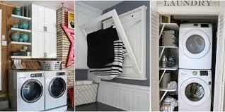 fabulous laundry room closet organization ideas best 20 laundry