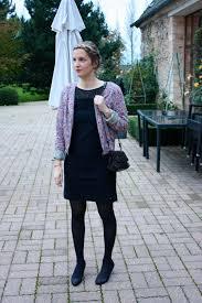 robe noir pour un mariage look de mariage et bon plan coiffure toupie