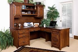 L Shaped Desk With Hutch Walmart L Shaped Desk Walmart Portrait Home Decor Gallery