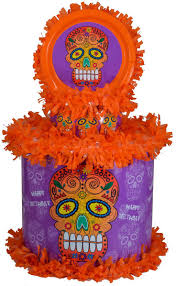 halloween pop tarts best 25 sugar skull halloween ideas on pinterest sugar skull