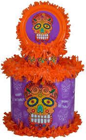 halloween background sugar skulls best 25 sugar skull halloween ideas on pinterest sugar skull