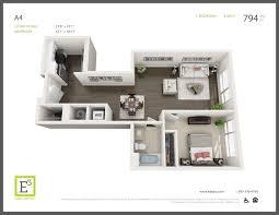 models allston u0027s e3 green district eco edge element