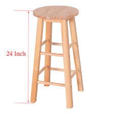 Reclaimed Wood Bar Stool Furniture Cameron Pine Bar Stool Azure Untitled Stools Reclaimed