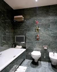 fernseher badezimmer 19ealuxbath jpg