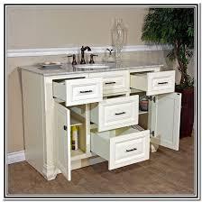 50 inch double sink vanity 54 inch double sink vanity top home design ideas
