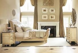 jessica bedroom set american drew jessica mcclintock boutique bedroom set ad217304wrset2