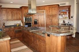 home depot kitchen furniture the best of granite home depot kitchen countertops smith design