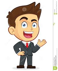 businessman clipart 1059943 royalty free vector clip art
