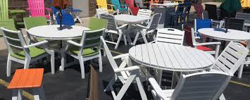 Where To Buy Patio Furniture by Milwaukee Pool Tables Sports Memorabilia Bar Stools Patio