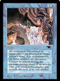 top 10 most expensive cards from antiquities mtg amino