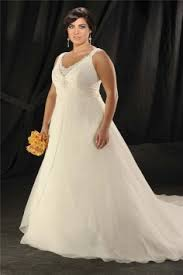 wedding dresses plus size uk cheap uk plus size maternity wedding dresses online shop