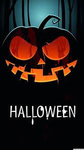 halloween wallpaper free download free halloween wallpapers for android wallpaper for mobile