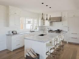 white l shaped kitchen with island white l shaped kitchens 10297