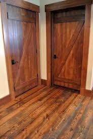 Fir Doors Interior Handcrafted Doors Search Doors Pinterest Douglas