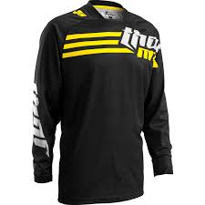 thor motocross jersey thor phase 2016 strands motocross jersey sublimated graphics dirt