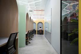 lim home design renovation works office tour nickelodeon headquarters u2013 phase 1 u2013 new york city
