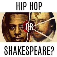 Shakespeare Lyrics Meme - the hip hop shakespeare company home facebook