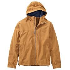 packable waterproof cycling jacket timberland men u0027s dryvent ragged mt packable waterproof jacket at