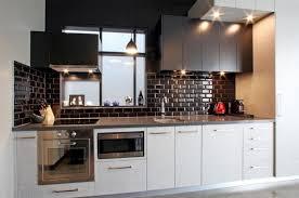 carrelage cuisine noir brillant carrelage cuisine noir brillant meilleur idées de conception de