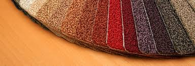heaven scent carpet cleaning carpet cleaners in