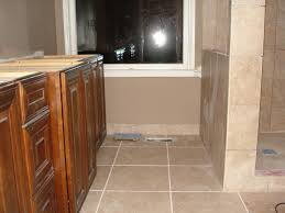 bathroom flooring options ideas flooring options for bathrooms
