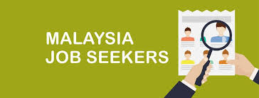 home based graphic design jobs malaysia malaysia job seekers community home facebook