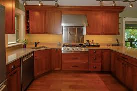 Used Kitchen Cabinets Nh by 13 Nh Route 4a Enfield Nh 03748 Mls 4650559 Coldwell Banker