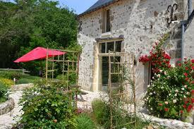 chambre hote touraine chambre hote et gite rural ecologique proche tours a azay le rideau