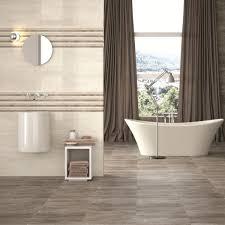 Contemporary Tile Bathroom - contemporary tiles cream tiles bathroom tile ideas at trade price