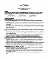 Technical Product Manager Resume Sample Release Manager Resume Top 8 Release Manager Resume Samples 1
