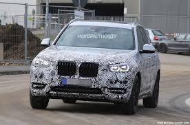 rosberg is 2016 f1 champion redesigned bmw x3 spied ferrari 70th