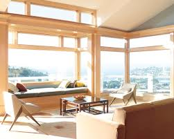 before and after window coverings getting the most from your home