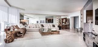 trump apartment by regina claudia galletti