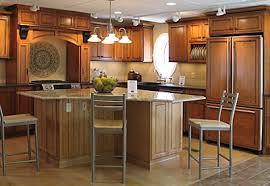 Kitchen Cabinets And Vanities Kitchen Design Showroom Berlin MA - Kitchen cabinet showroom
