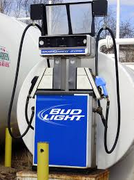 how much is a keg of bud light at walmart refuel your bud light here by fearoftheblackwolf on deviantart