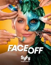 Schools For Special Effects Makeup Special Makeup Effects Back To Special Effects Makeup Schools Of