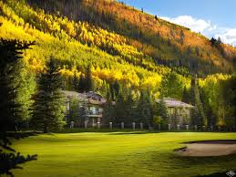 vail colorado real estate mls search listings property for sale