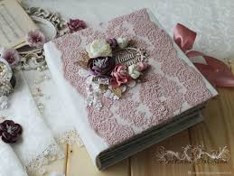 where to buy wedding albums wedding album our family for pictures pink white shop online on