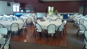 cheap banquet halls photo 6851 2 jpg