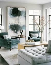 interior design blog interior design blog interior designer blog forrest glover design