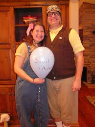 Disney Halloween Party Costume Ideas by Halloween Costumes 2011 Halloween Costumes Costumes And Scary