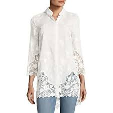 white lace blouses white lace blouses 298 products up to 70 stylight